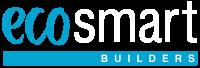 Eco Smart Builders